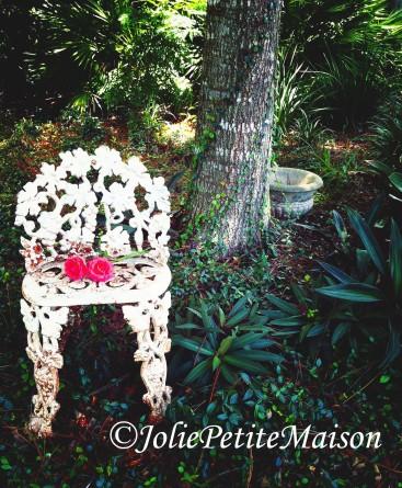 etsy9 vintage chair