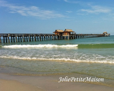 etsy50 beach pier1