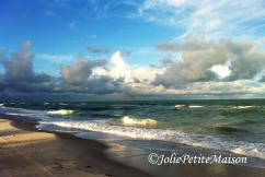 etsy51 beach waves1
