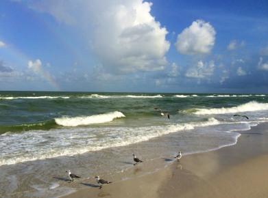 etsy52 beach rainbow1