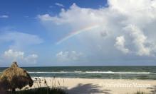 etsy53 beach rainbow2