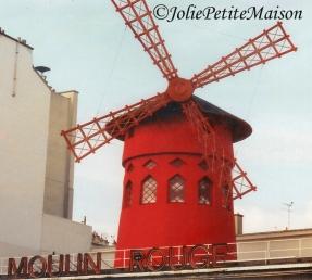 etsy57 paris2 moulin rouge