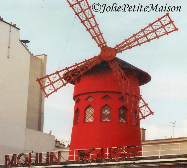 etsy57 paris2 moulin rouge