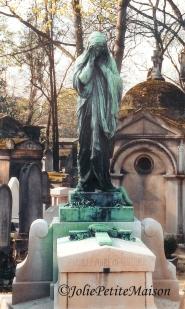 etsy59 paris4 statue