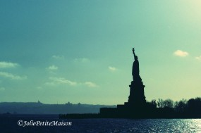 etsy68 nyc statue of liberty2
