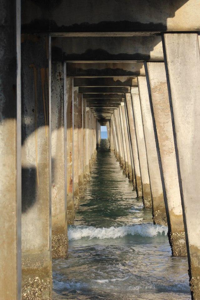 Naples Pier2