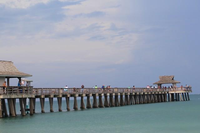 Naples Pier5